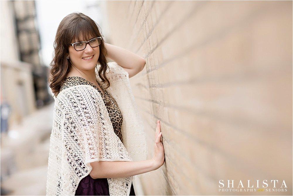 StephanieN0057.jpg