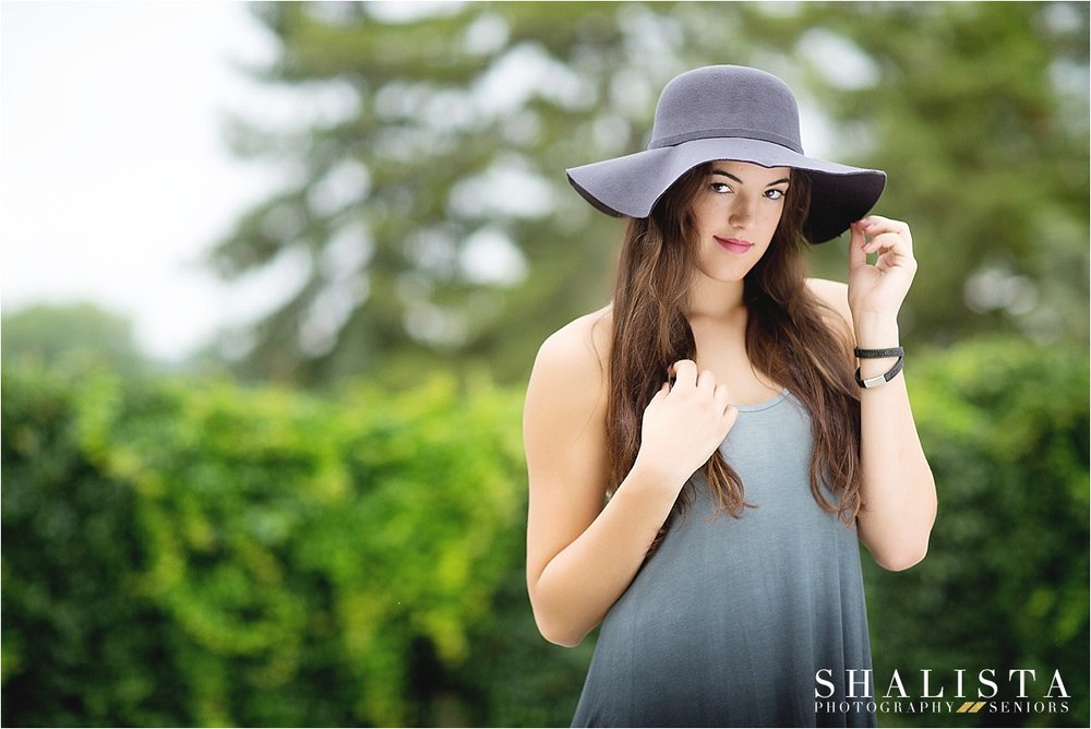 Shalista Photography Senior girls
