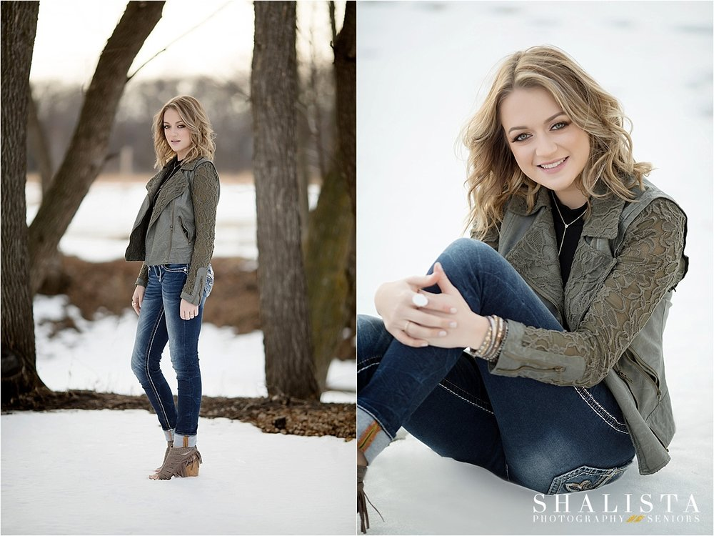 Sioux_Falls_Senior_photography007.jpg
