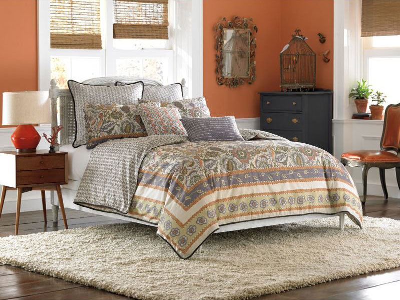 puff peacock bedding things collection covers images alley duvet linens on dukenlily by best n detail pinterest cadence lace