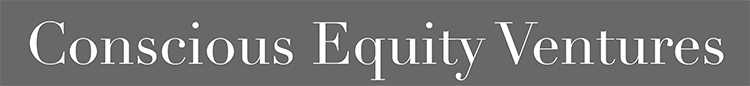 Conscious Equity Partners
