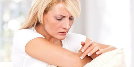 autoimmune-disease-women.jpg