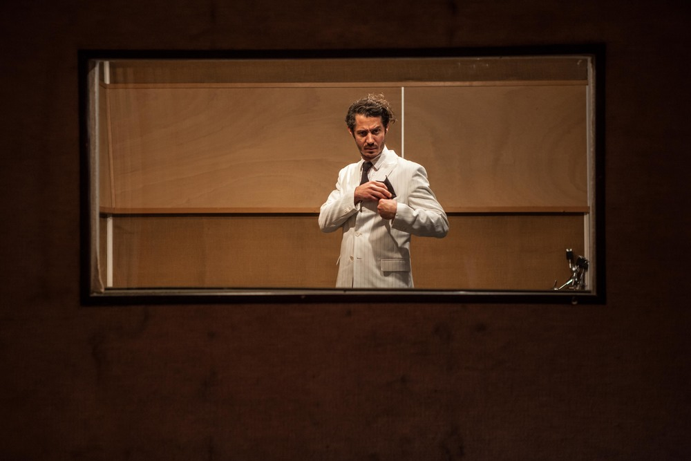 Mardi.GrassBB :: Band-Portrait