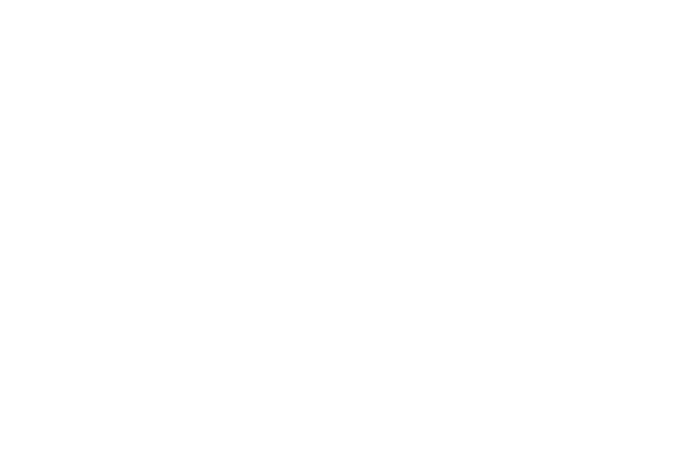 031416 - The Grove at Harwood Logo White.png