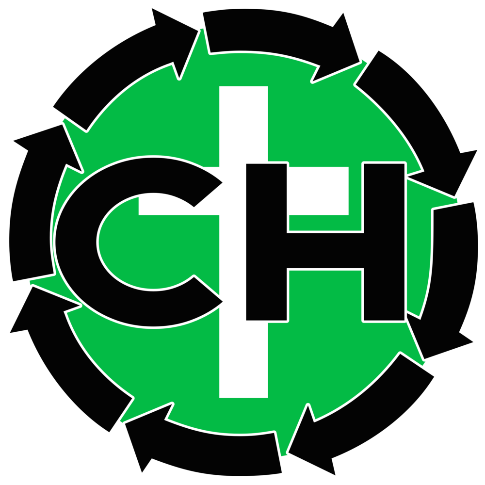 CH circle graphic.png
