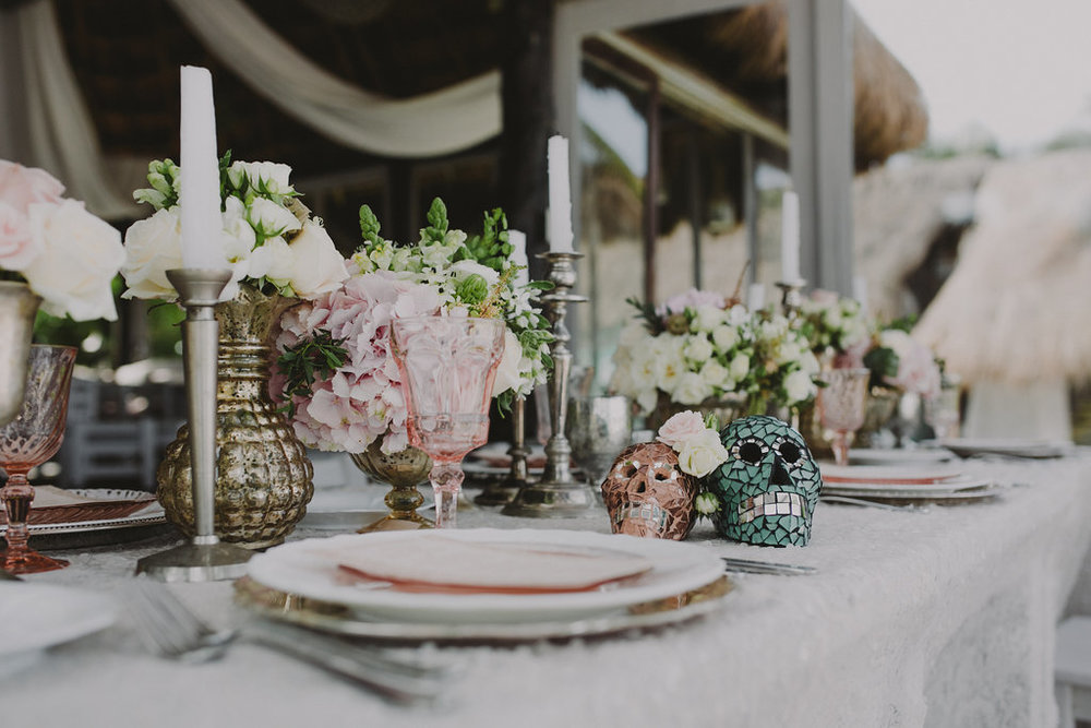 casa_violeta_wedding_tulum_photography_planner_rock_and_roll_chellisemichaelphotography_kerrybeachevents-6342.jpg