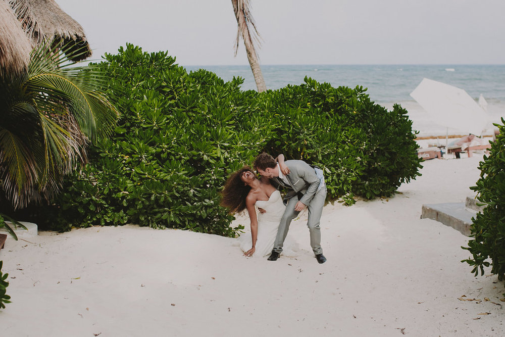 casa_violeta_wedding_tulum_photography_planner_rock_and_roll_chellisemichaelphotography_kerrybeachevents-6671.jpg