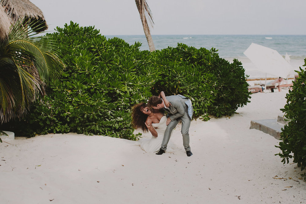 casa_violeta_wedding_tulum_photography_planner_rock_and_roll_chellisemichaelphotography_kerrybeachevents-6672.jpg