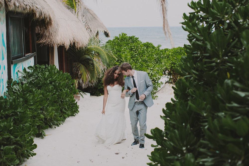casa_violeta_wedding_tulum_photography_planner_rock_and_roll_chellisemichaelphotography_kerrybeachevents-6685.jpg