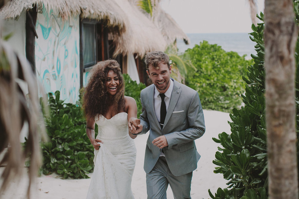 casa_violeta_wedding_tulum_photography_planner_rock_and_roll_chellisemichaelphotography_kerrybeachevents-6696.jpg
