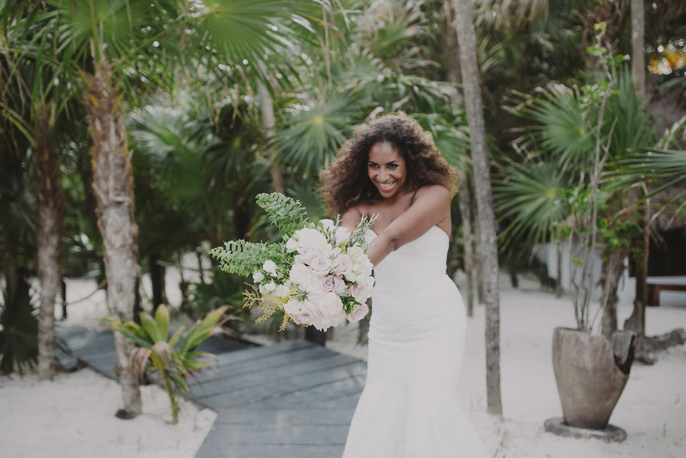 casa_violeta_wedding_tulum_photography_planner_rock_and_roll_chellisemichaelphotography_kerrybeachevents-6909.jpg