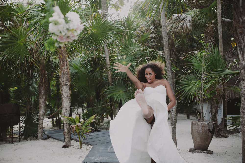 casa_violeta_wedding_tulum_photography_planner_rock_and_roll_chellisemichaelphotography_kerrybeachevents-6916.jpg