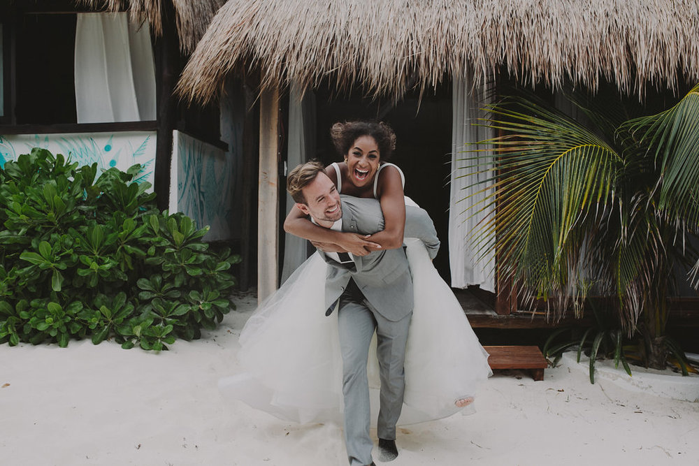 casa_violeta_wedding_tulum_photography_planner_rock_and_roll_chellisemichaelphotography_kerrybeachevents-8245.jpg
