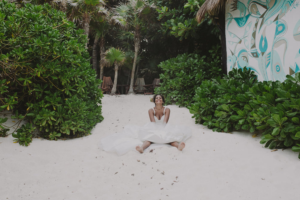 casa_violeta_wedding_tulum_photography_planner_rock_and_roll_chellisemichaelphotography_kerrybeachevents-8270.jpg