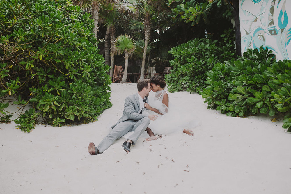 casa_violeta_wedding_tulum_photography_planner_rock_and_roll_chellisemichaelphotography_kerrybeachevents-8293.jpg