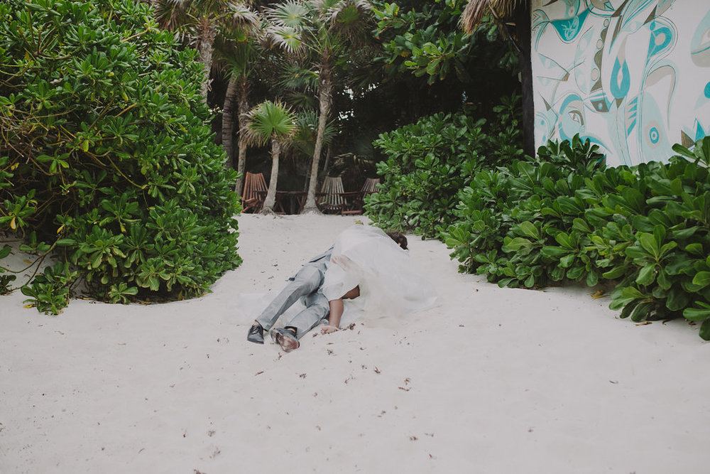 casa_violeta_wedding_tulum_photography_planner_rock_and_roll_chellisemichaelphotography_kerrybeachevents-8295.jpg