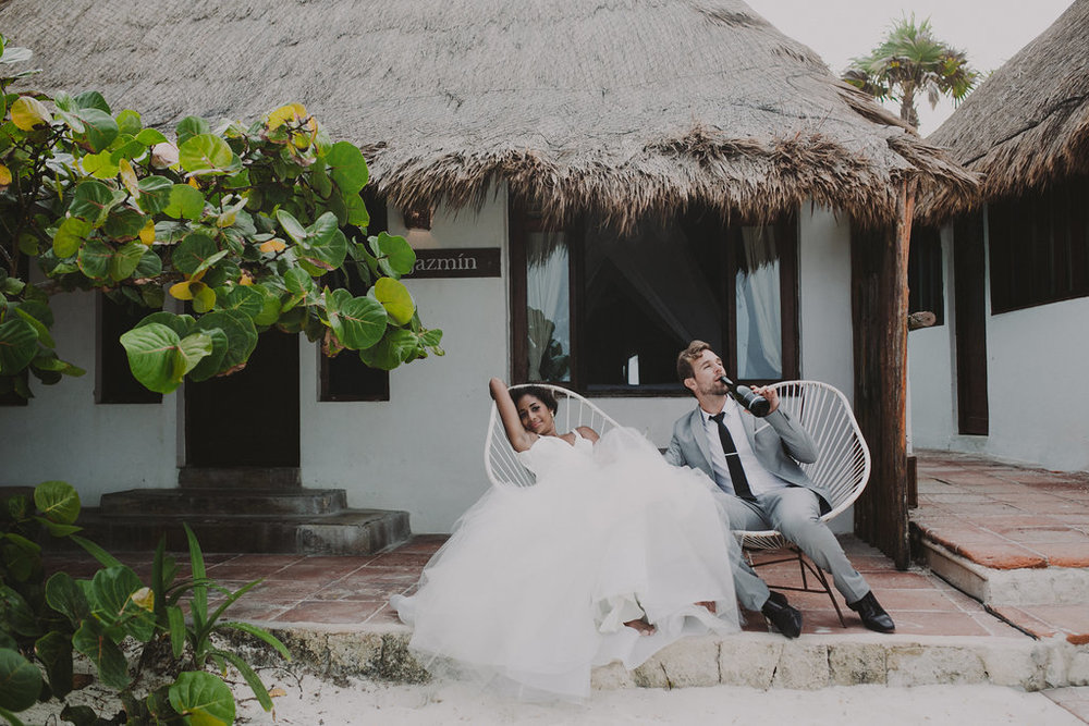 casa_violeta_wedding_tulum_photography_planner_rock_and_roll_chellisemichaelphotography_kerrybeachevents-8328.jpg