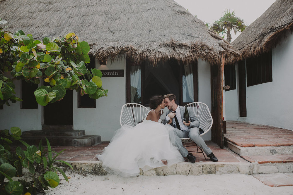 casa_violeta_wedding_tulum_photography_planner_rock_and_roll_chellisemichaelphotography_kerrybeachevents-8333.jpg