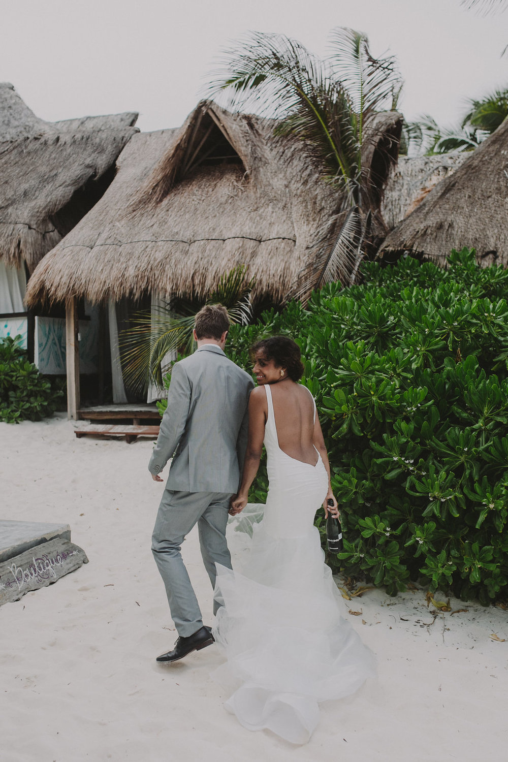casa_violeta_wedding_tulum_photography_planner_rock_and_roll_chellisemichaelphotography_kerrybeachevents-8397.jpg