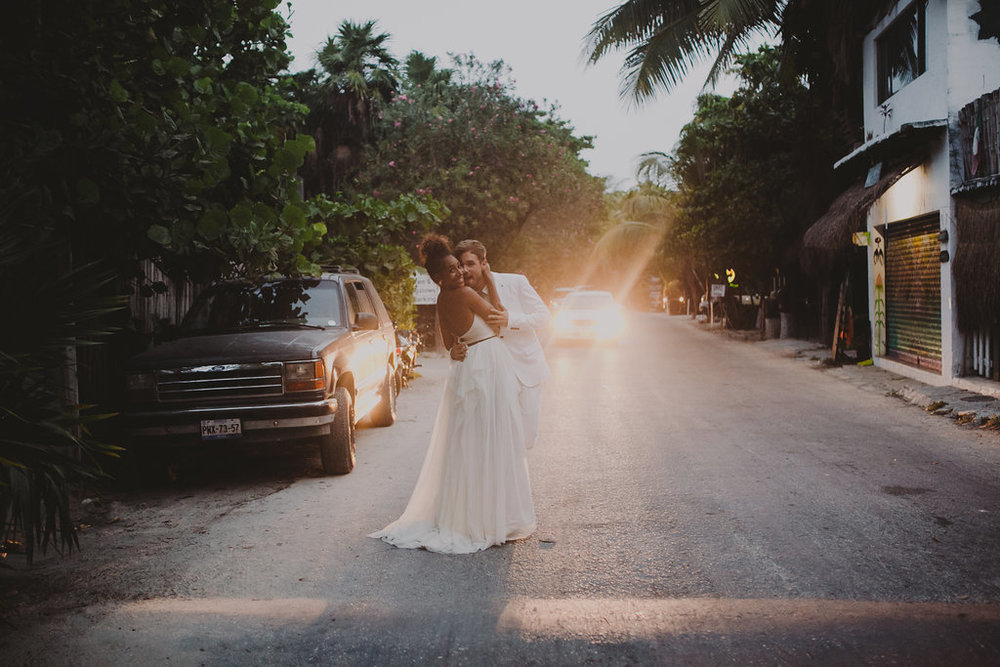 casa_violeta_wedding_tulum_photography_planner_rock_and_roll_chellisemichaelphotography_kerrybeachevents-8562.jpg