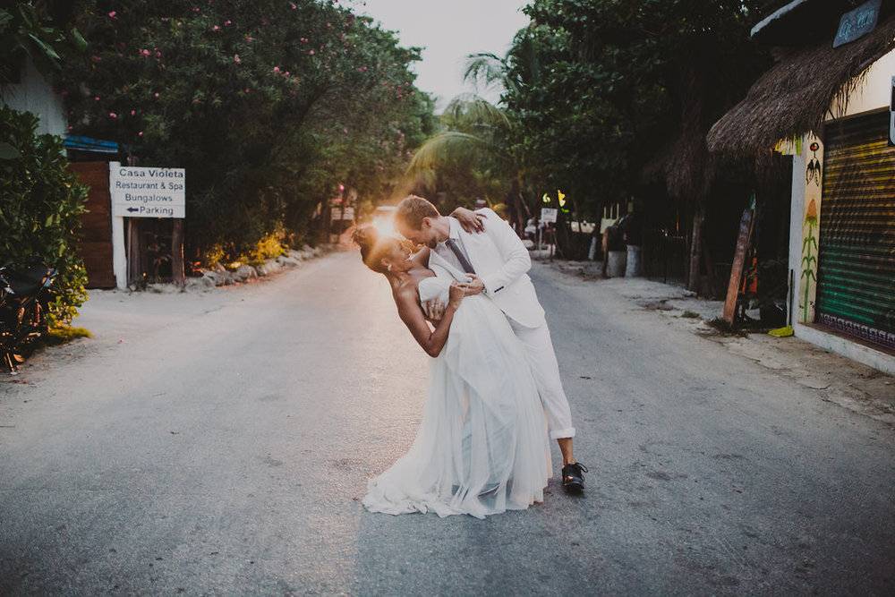 casa_violeta_wedding_tulum_photography_planner_rock_and_roll_chellisemichaelphotography_kerrybeachevents-8586.jpg
