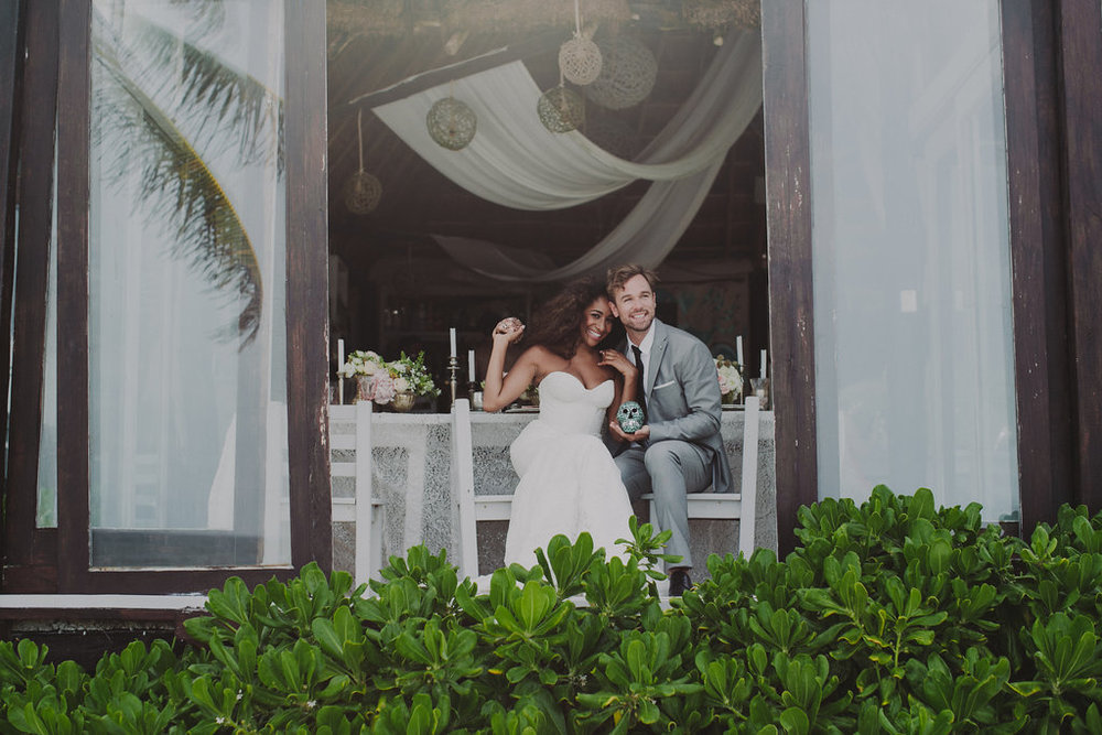 casa_violeta_wedding_tulum_photography_planner_rock_and_roll_chellisemichaelphotography_kerrybeachevents-6535.jpg