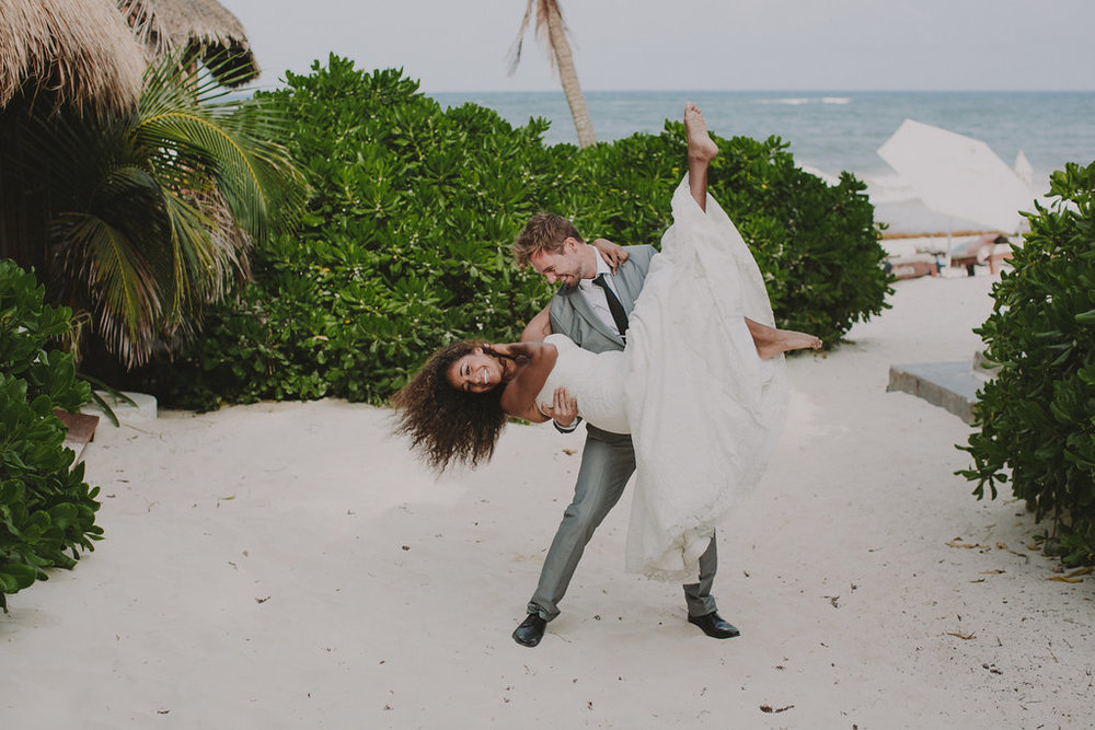 casa_violeta_wedding_tulum_photography_planner_rock_and_roll_chellisemichaelphotography_kerrybeachevents-6681.jpg