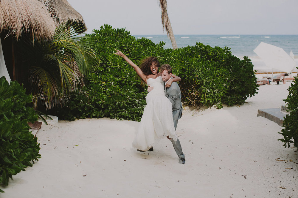 casa_violeta_wedding_tulum_photography_planner_rock_and_roll_chellisemichaelphotography_kerrybeachevents-6676.jpg
