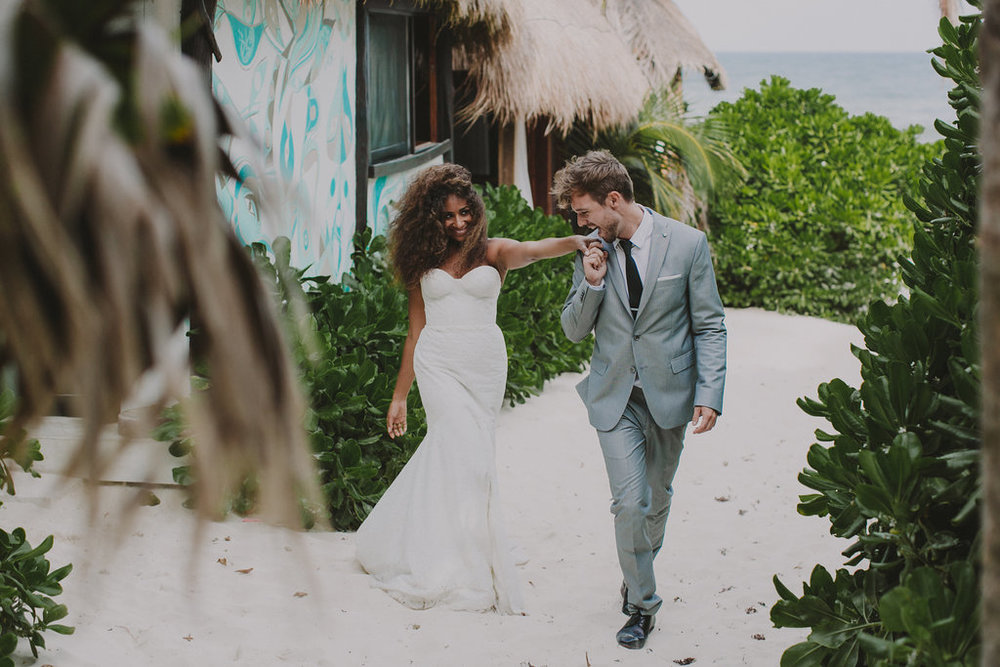 casa_violeta_wedding_tulum_photography_planner_rock_and_roll_chellisemichaelphotography_kerrybeachevents-6690.jpg