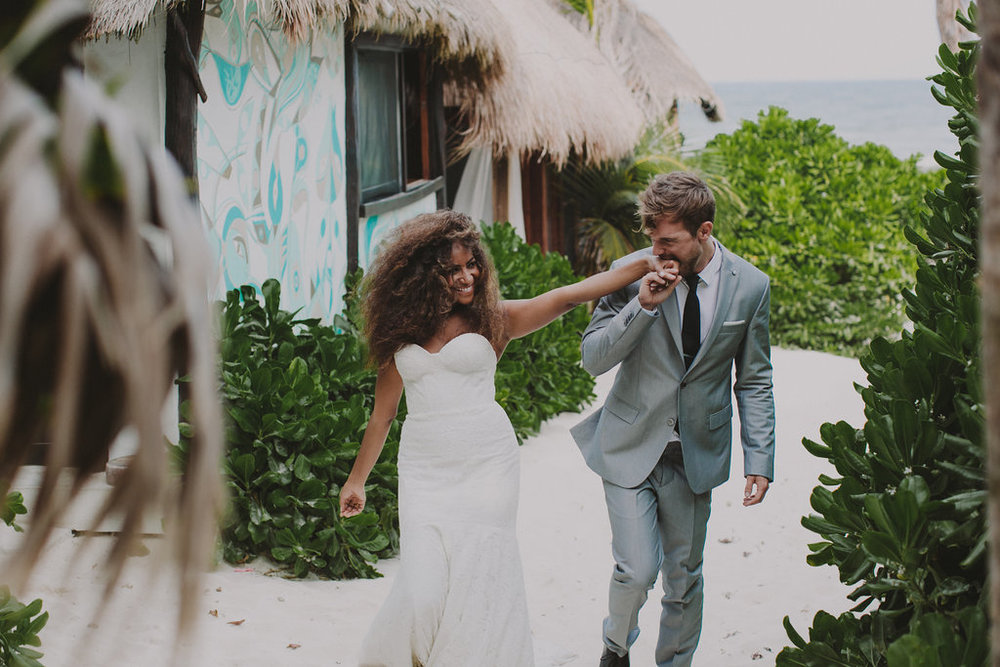 casa_violeta_wedding_tulum_photography_planner_rock_and_roll_chellisemichaelphotography_kerrybeachevents-6692.jpg