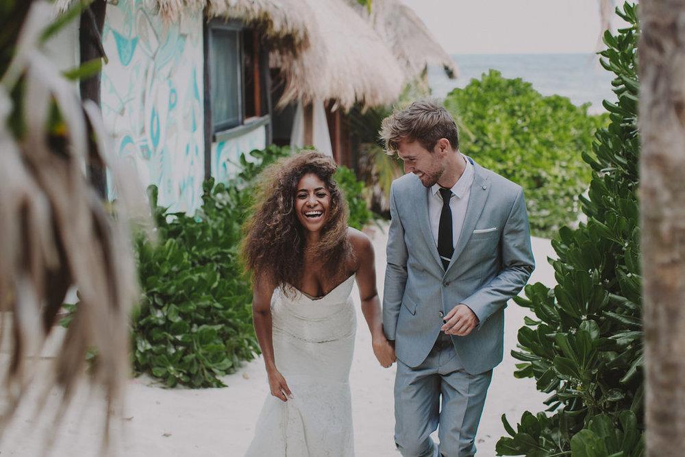 casa_violeta_wedding_tulum_photography_planner_rock_and_roll_chellisemichaelphotography_kerrybeachevents-6695.jpg