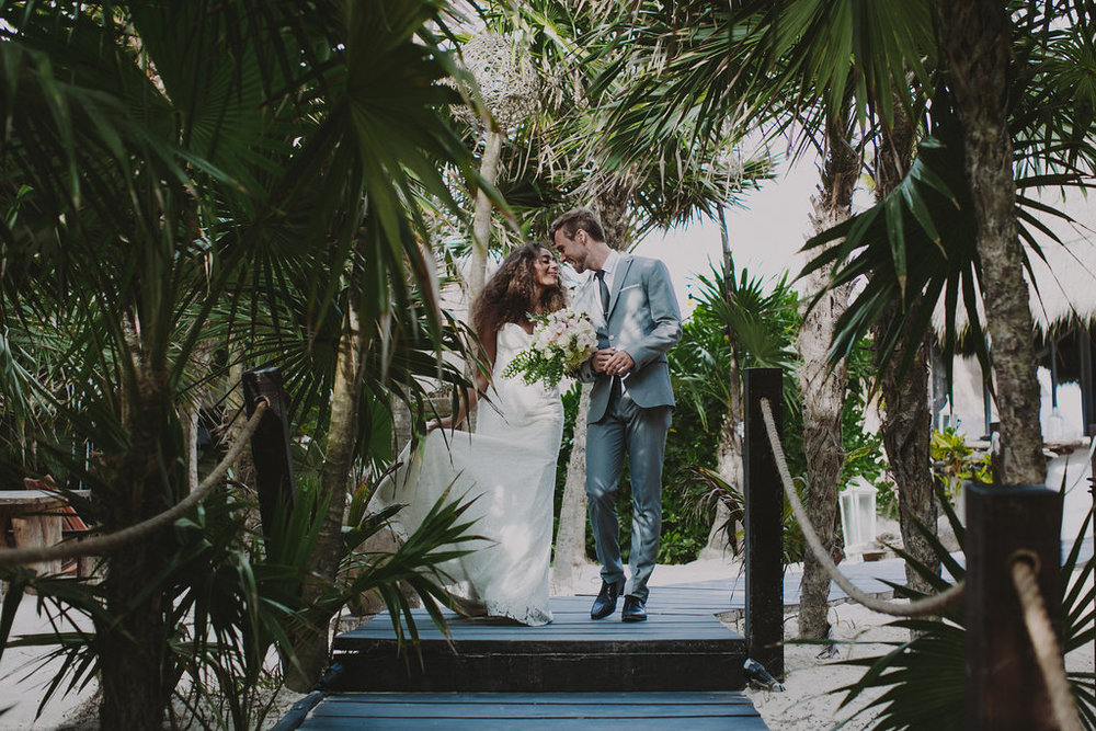 casa_violeta_wedding_tulum_photography_planner_rock_and_roll_chellisemichaelphotography_kerrybeachevents-6713.jpg