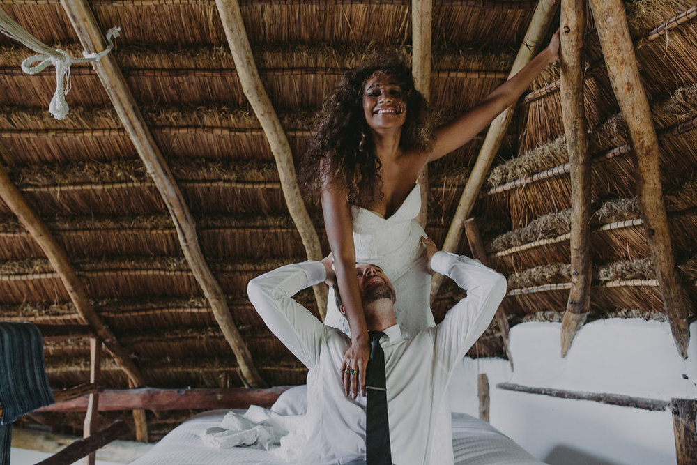 casa_violeta_wedding_tulum_photography_planner_rock_and_roll_chellisemichaelphotography_kerrybeachevents-6822.jpg