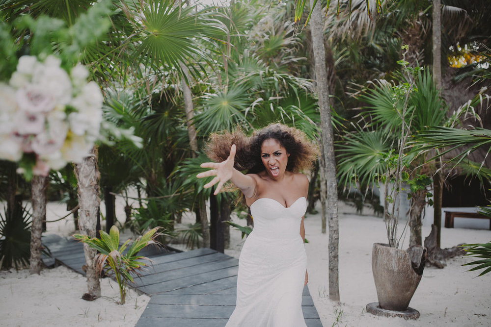 casa_violeta_wedding_tulum_photography_planner_rock_and_roll_chellisemichaelphotography_kerrybeachevents-6903.jpg