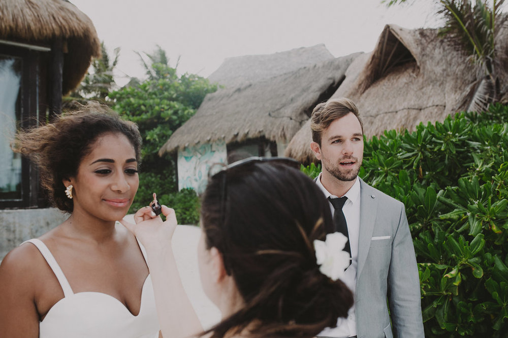 casa_violeta_wedding_tulum_photography_planner_rock_and_roll_chellisemichaelphotography_kerrybeachevents-8210.jpg