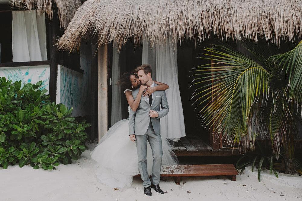 casa_violeta_wedding_tulum_photography_planner_rock_and_roll_chellisemichaelphotography_kerrybeachevents-8216.jpg