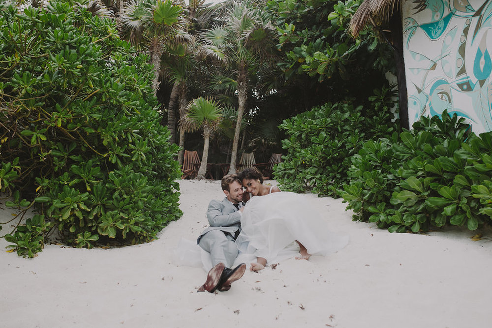 casa_violeta_wedding_tulum_photography_planner_rock_and_roll_chellisemichaelphotography_kerrybeachevents-8276.jpg