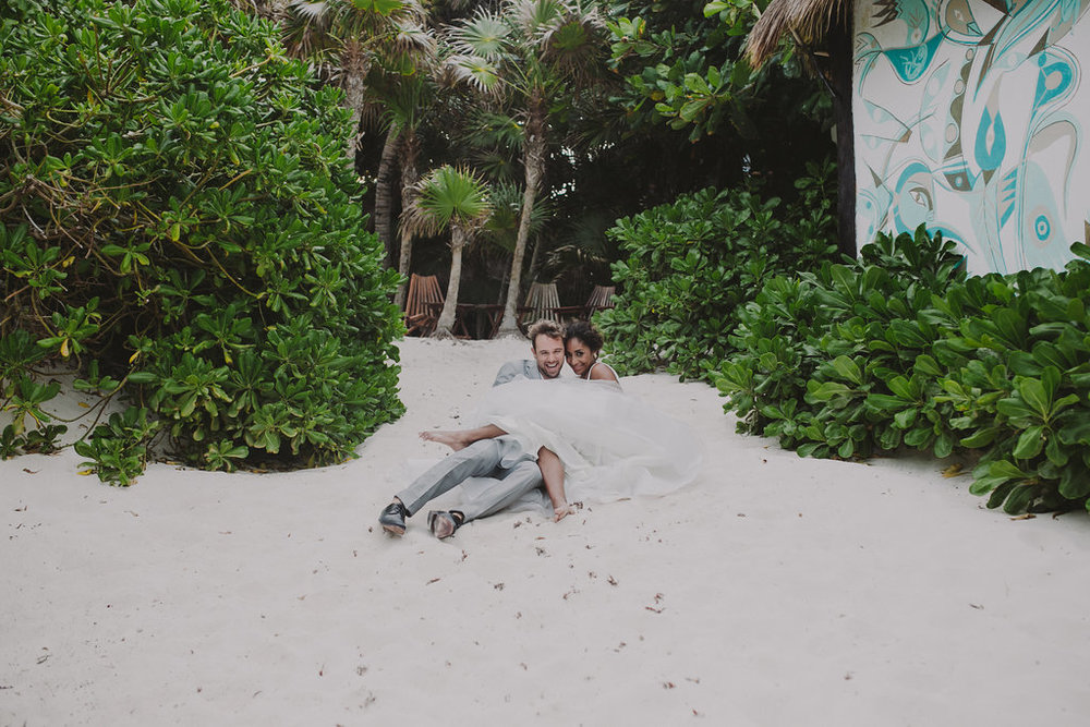 casa_violeta_wedding_tulum_photography_planner_rock_and_roll_chellisemichaelphotography_kerrybeachevents-8298.jpg