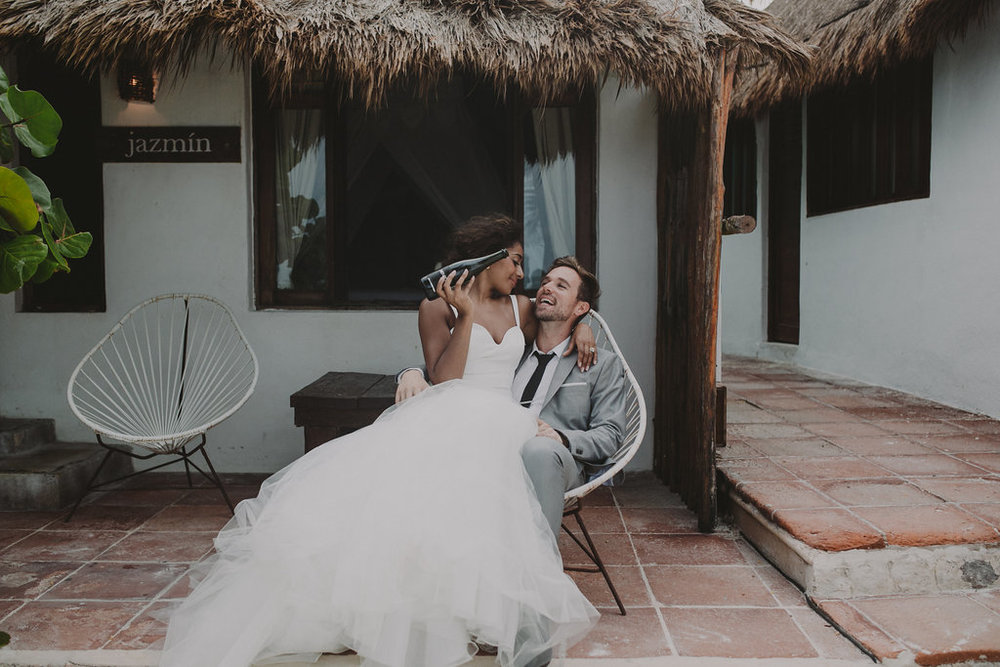 casa_violeta_wedding_tulum_photography_planner_rock_and_roll_chellisemichaelphotography_kerrybeachevents-8362.jpg