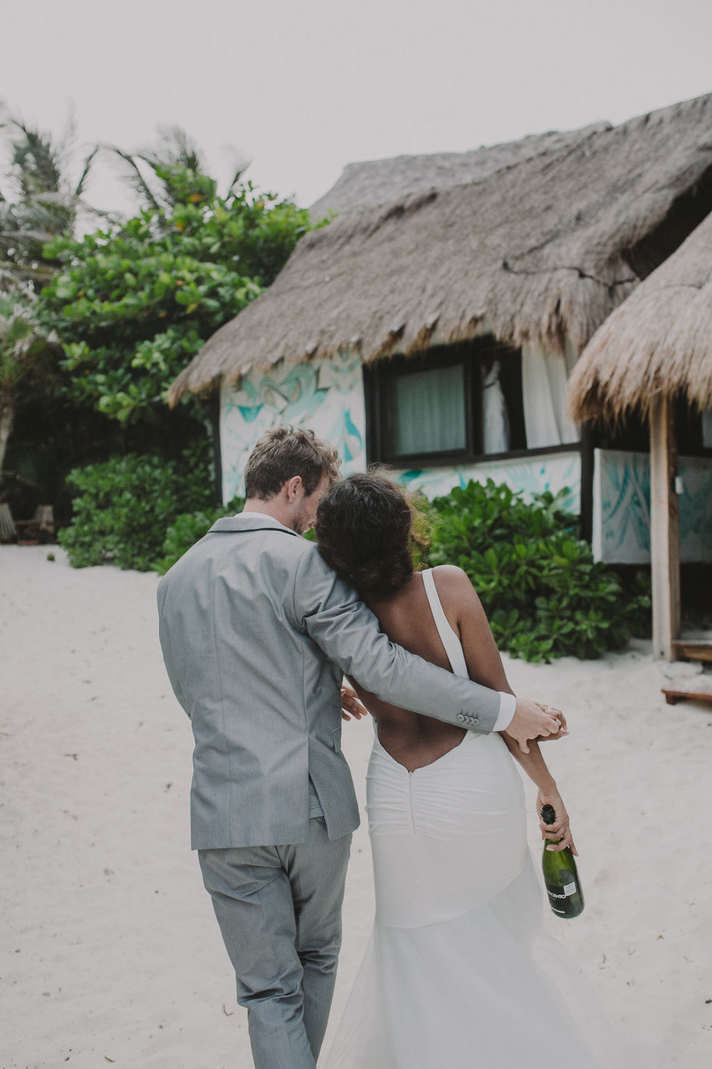 casa_violeta_wedding_tulum_photography_planner_rock_and_roll_chellisemichaelphotography_kerrybeachevents-8403.jpg