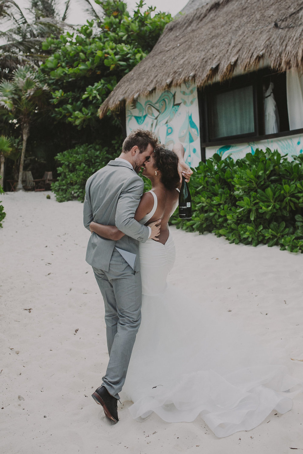 casa_violeta_wedding_tulum_photography_planner_rock_and_roll_chellisemichaelphotography_kerrybeachevents-8406.jpg