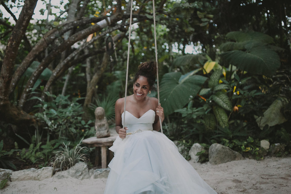 casa_violeta_wedding_tulum_photography_planner_rock_and_roll_chellisemichaelphotography_kerrybeachevents-8464.jpg