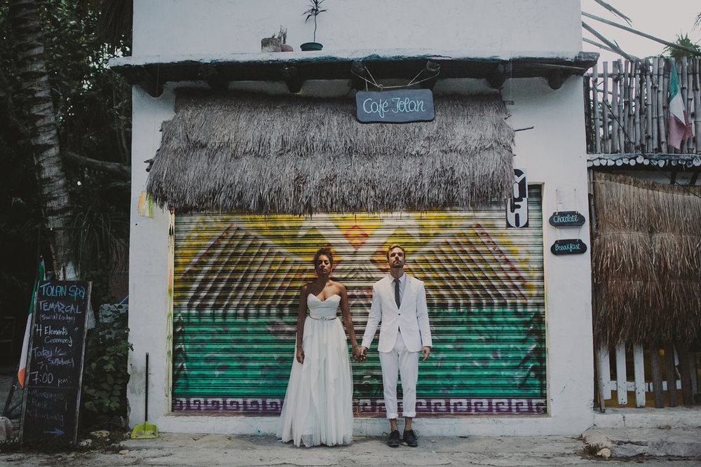 casa_violeta_wedding_tulum_photography_planner_rock_and_roll_chellisemichaelphotography_kerrybeachevents-8600.jpg