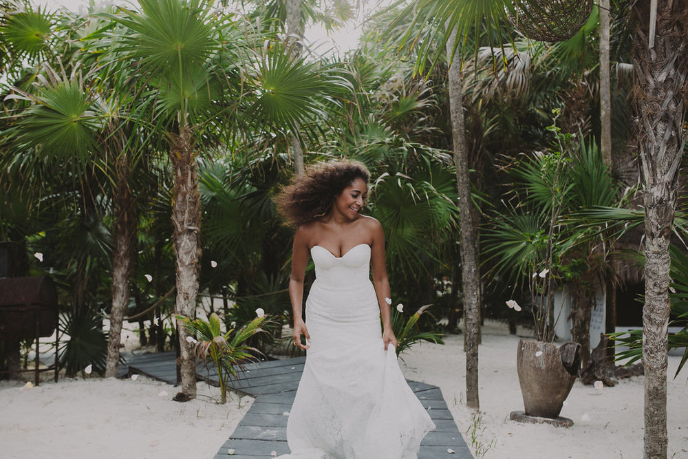 casa_violeta_wedding_tulum_photography_planner_rock_and_roll_chellisemichaelphotography_kerrybeachevents-6929.jpg