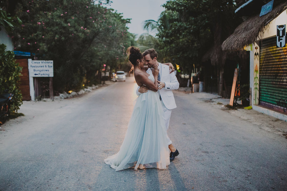 casa_violeta_wedding_tulum_photography_planner_rock_and_roll_chellisemichaelphotography_kerrybeachevents-8580.jpg