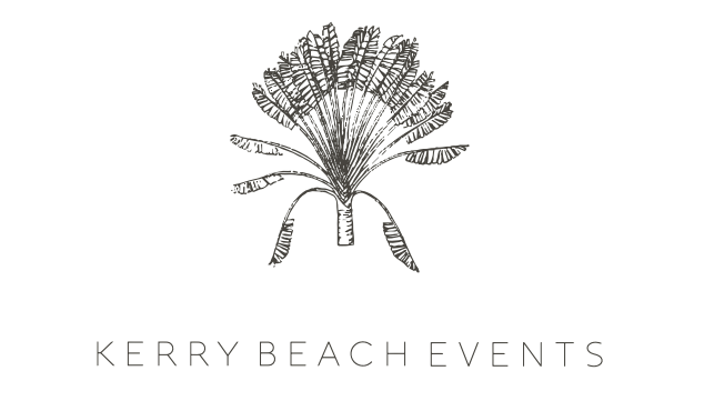Kerry Beach Events