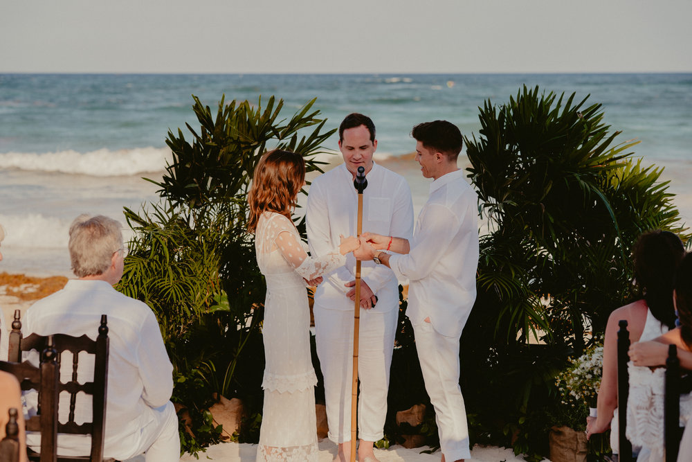 Joanna-and-Cameron_Ahua_Tulum_Wedding_Chellise_MIchael-Photography-308.jpg