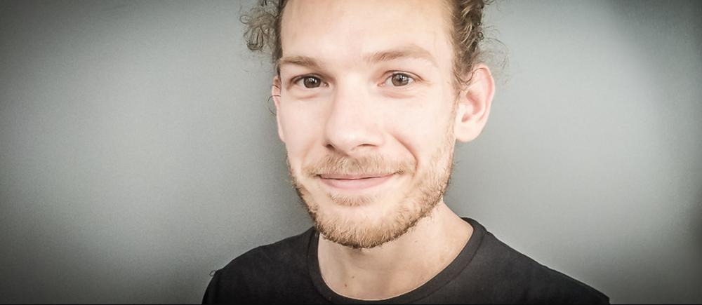 Dominik Schmidt