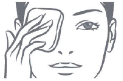 Eau florale pour une peau nette  by jls