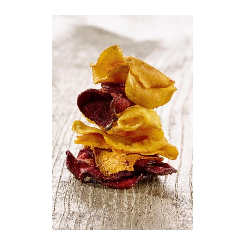 chips de légumes j.jpg